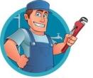 AMP: Plombier sanitaire, Installation chaudière, Installation électricité